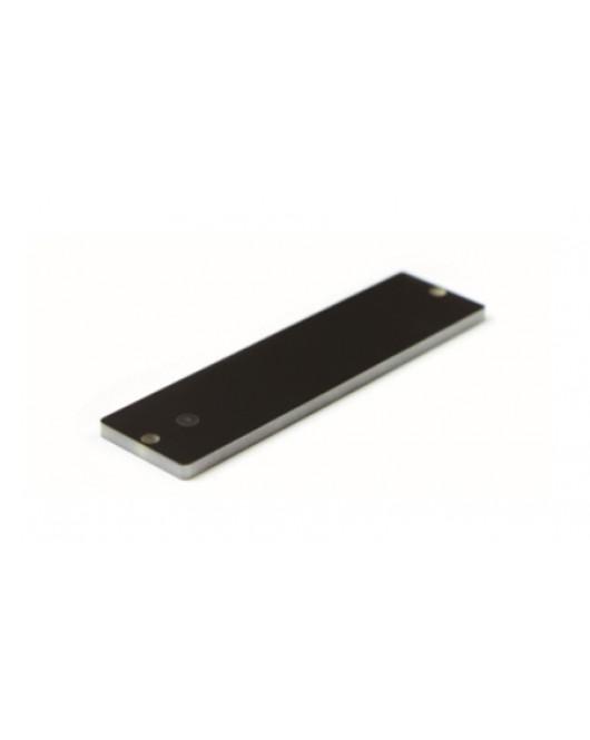 Метка UHF Анти металл Серии Everest PCB8020