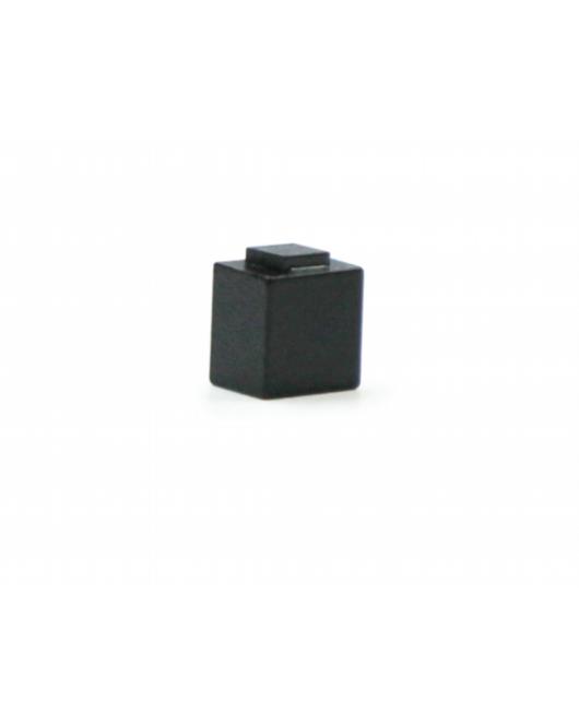 Керамическая RFID UHF метка CER0404