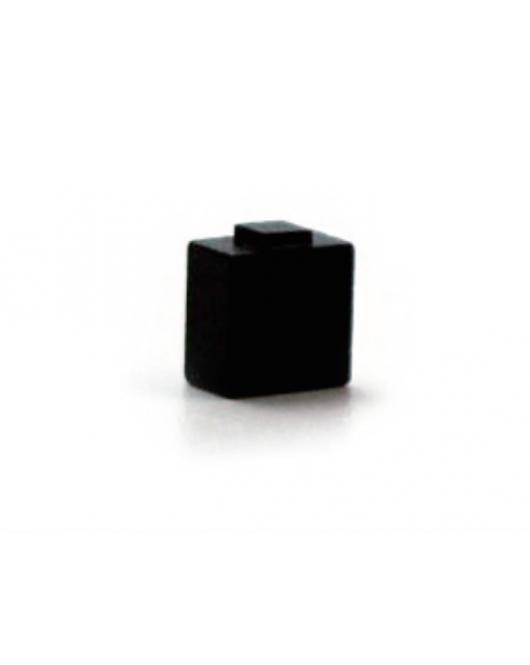 Керамическая RFID UHF метка CER0505