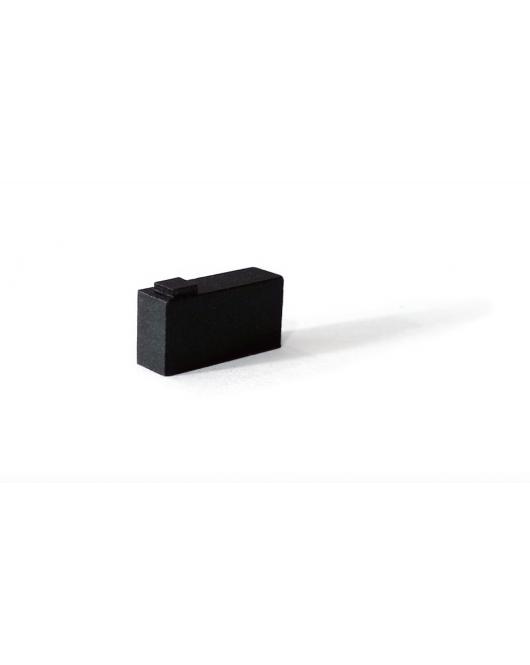Керамическая RFID UHF метка CER1005