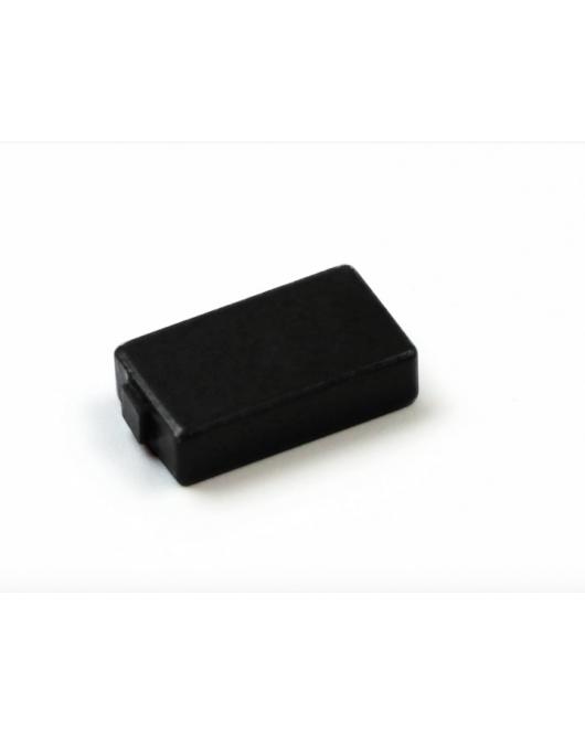Керамическая RFID UHF метка CER1207