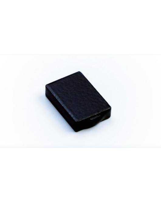 Керамическая RFID UHF метка CER1309
