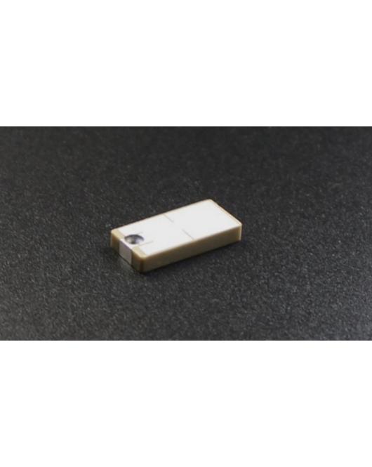 Керамическая RFID UHF метка CER1909