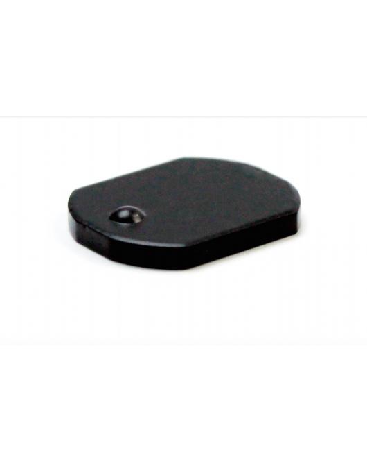 Керамическая RFID UHF метка CER2117