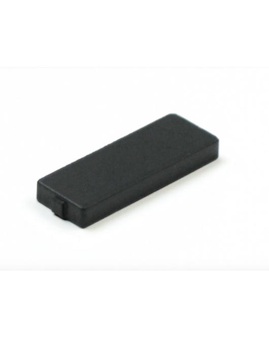 Керамическая RFID UHF метка CER2509