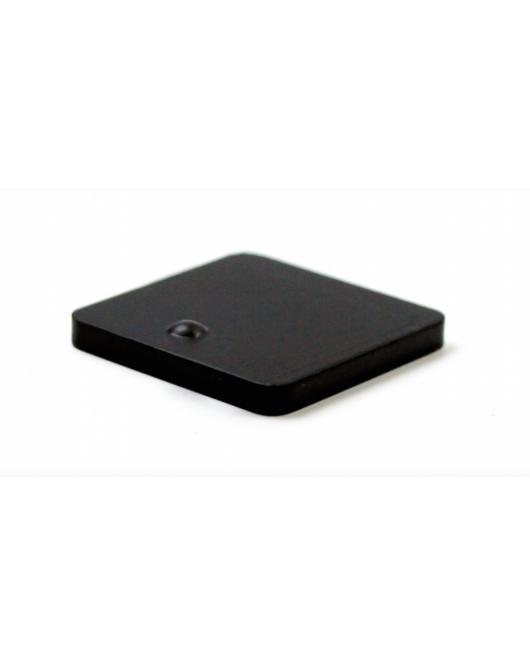 Керамическая RFID UHF метка CER2525