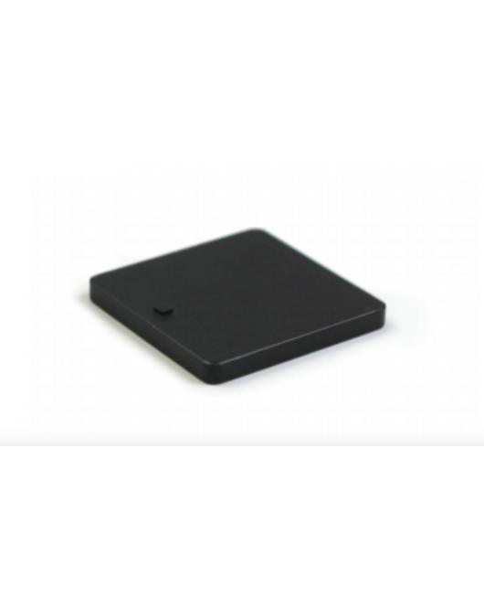 Керамическая RFID UHF метка CER3030
