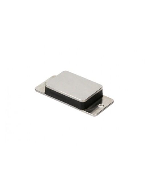 260°C Высокотемпературная RFID - метка devil5600