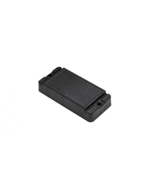 260°C Высокотемпературная устойчивая RFID - метка devil6000