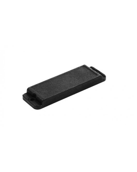 Высокотемпературная RFID - метка Devil-8000